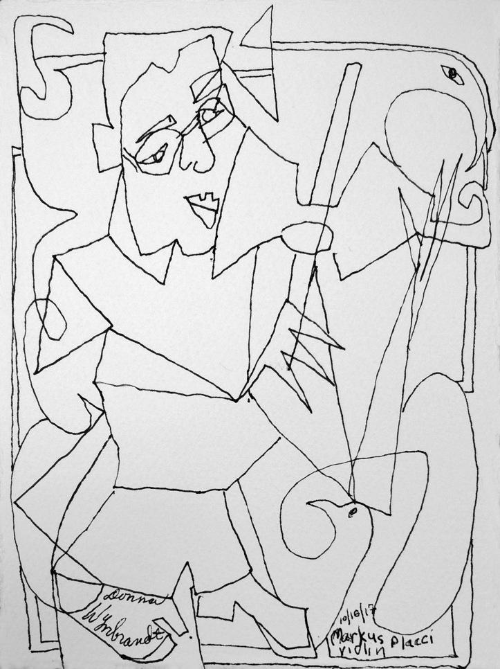 DHW New art Markus Placci 3.jpg