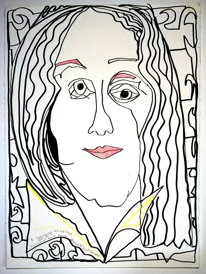 DHW  Portrait of Nancy.jpg