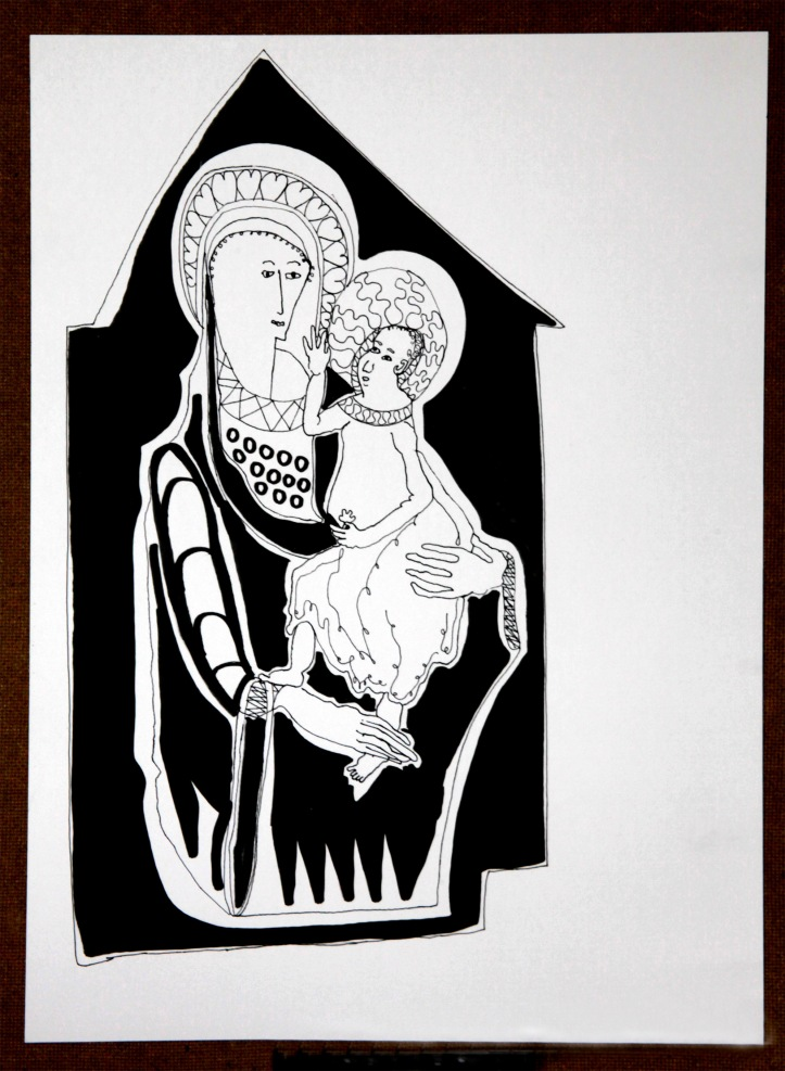 dhw-mother-and-child-icon-small-file2