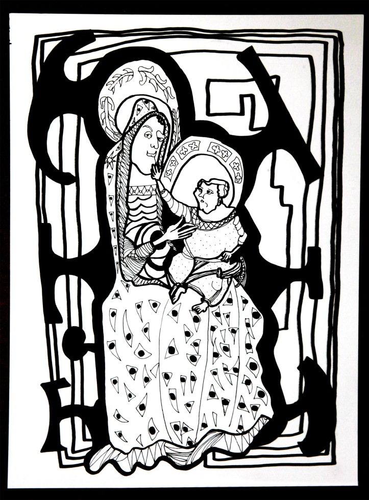 dhw-virgin-mother-and-child-small-file